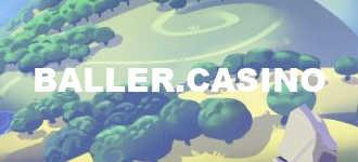 Baller.Casino Best UK Guide to Non Gamstop Casinos