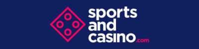 Sports and casino is a non Gamstop casino in the UK that offer both casino and betting
