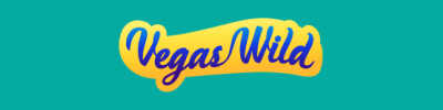 vegas wild is a casino not covered by Gamstop