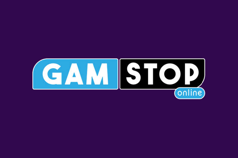 Find casinos and slot sites not on Gamstop and play their games